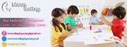 Intellectual Development Center for child in Congleton