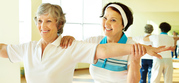 Home Care: Benefits of Aging care at Home