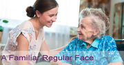 A Leading Bournemouth Care Agency