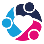Home Care Agency in Hertfordshire