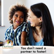 Horizon Fostering Services | foster care service providers london