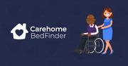 Care Homes in UK | Find nursing homes,  residential homes,  care homes i